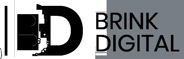 Brink Digital Logo